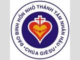 Dao Binh Hon Nho