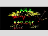 ETHIO LoveFor All 2