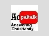 Answering Christianity