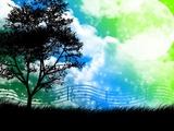 Music Music N Music