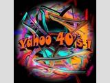 Yahoo 40s 1