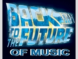 Back to the Future of Music