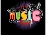 Active Music