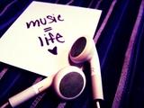 Music Senzi