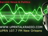 United Public Radio UFO Paranormal...